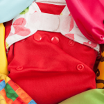 Reusable Diapers: a guide to Cloth and Swim Diapers