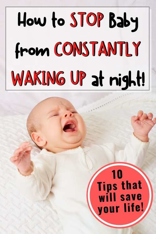 baby constantly waking up at night (2)