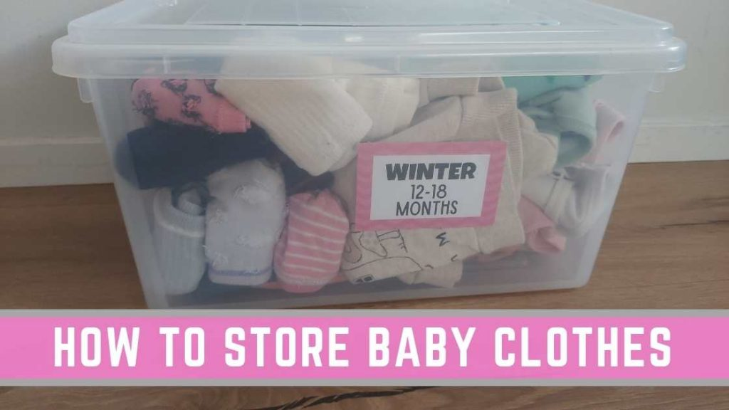 How to store baby clothes.jpg